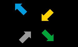 Logo DiTTlab