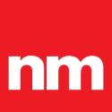 NM Magazine krijgt een nieuwe jas