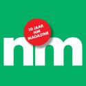 NM Magazine bestaat 10 jaar