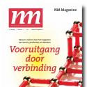 Nieuwe NM Magazine (bijna) uit