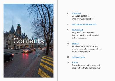 Voorbeeld spread Nearctis-brochure (1)