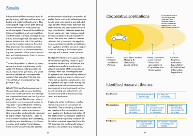 Voorbeeld spread Nearctis-brochure (3)