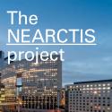 Mooie afsluiting van EU-project NEARCTIS