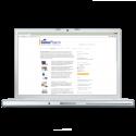 Essencia is gezond bezig: SanoPharm.com