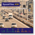 Spookfiles A58: van factsheet tot brochure