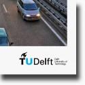 Van rede naar brochure: 'Sturen op verkeersstromen'