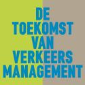 Van rapport naar brochure: 'De toekomst van verkeersmanagement'