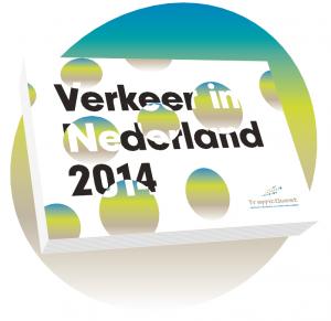 Verkeer_in_Nederland_2014