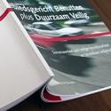 Brochure 'Gebiedsgericht Benutten plus Duurzaam Veilig'