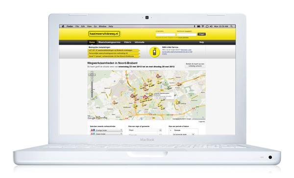 Screenshot Haalmeeruitdeweg