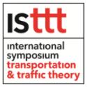Huisstijl en website voor ISTTT
