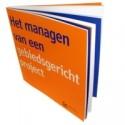 Brochure: Het managen van een gebiedsgericht project